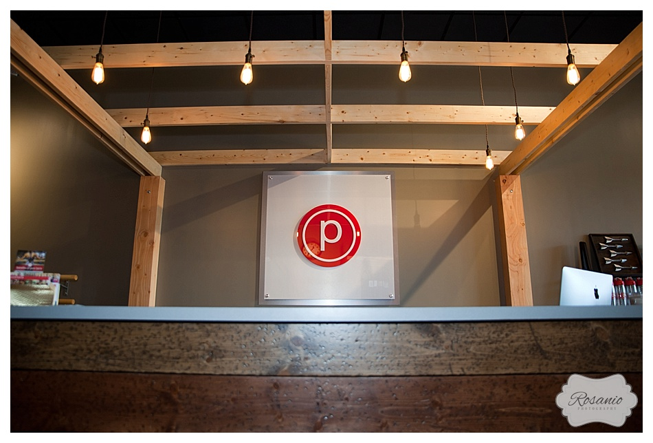 Rosanio Photography | New Hampshire Business Photographers | Pure Barre Bedford_0013.jpg
