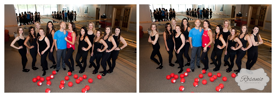 Rosanio Photography | New Hampshire Business Photographers | Pure Barre Bedford_0015.jpg