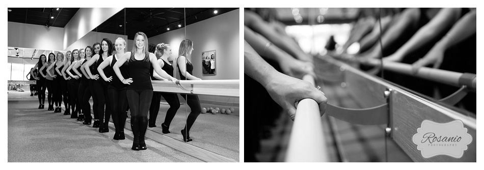 Rosanio Photography | New Hampshire Business Photographers | Pure Barre Bedford_0016.jpg