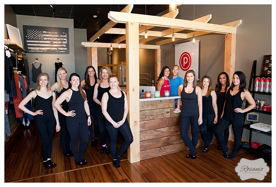 Rosanio Photography | New Hampshire Business Photographers | Pure Barre Bedford_0020.jpg