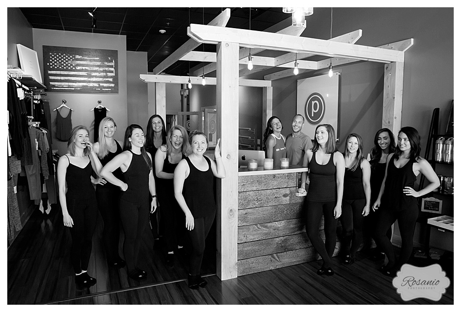 Rosanio Photography | New Hampshire Business Photographers | Pure Barre Bedford_0021.jpg