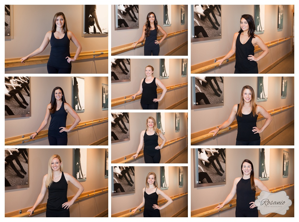 Rosanio Photography | New Hampshire Business Photographers | Pure Barre Bedford_0025.jpg