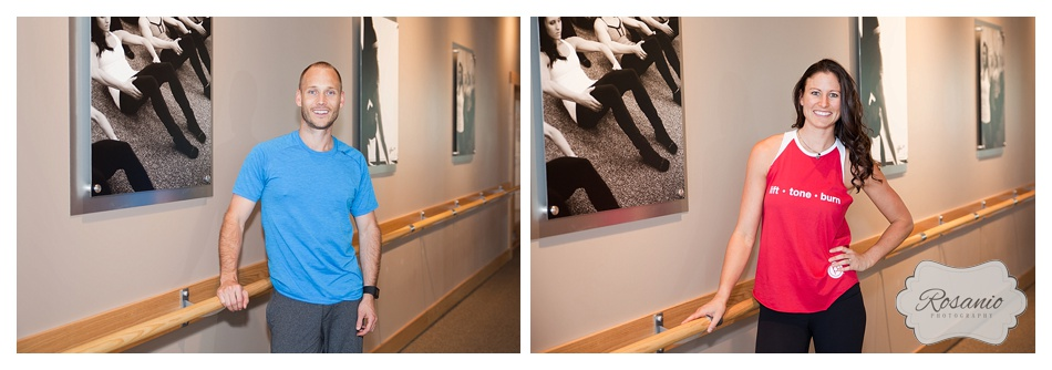Rosanio Photography | New Hampshire Business Photographers | Pure Barre Bedford_0026.jpg