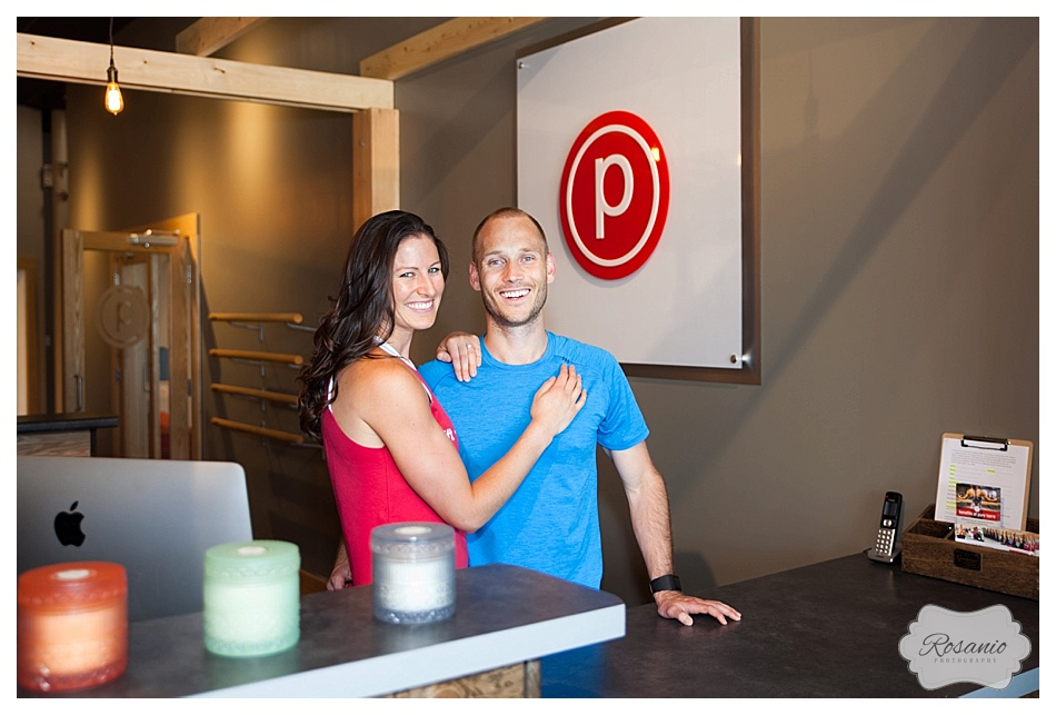 Rosanio Photography | New Hampshire Business Photographers | Pure Barre Bedford_0028.jpg
