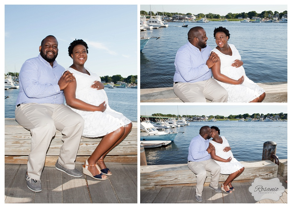 Rosanio Photography | Massachusetts Maternity Photographers | Newburyport MA_0002.jpg