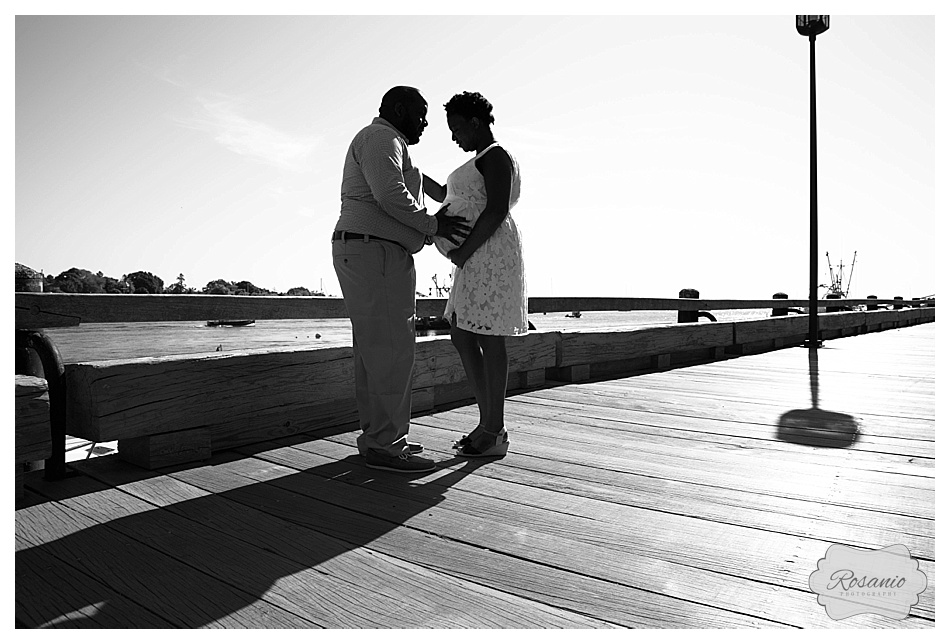 Rosanio Photography | Massachusetts Maternity Photographers | Newburyport MA_0010.jpg