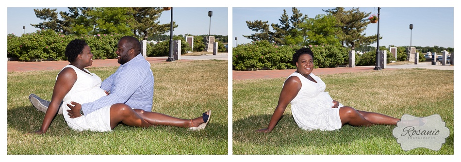 Rosanio Photography | Massachusetts Maternity Photographers | Newburyport MA_0020.jpg