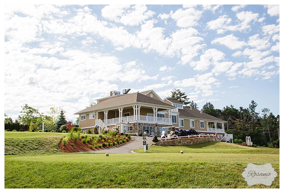 Rosanio Photography | Massachusetts Event Photographer | Merrimack Valley Golf Course NILP Golf Tournament_0004.jpg