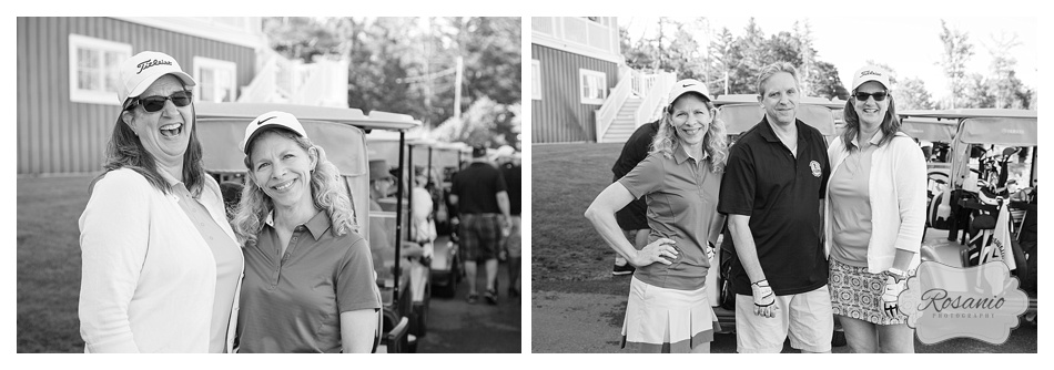 Rosanio Photography | Massachusetts Event Photographer | Merrimack Valley Golf Course NILP Golf Tournament_0008.jpg