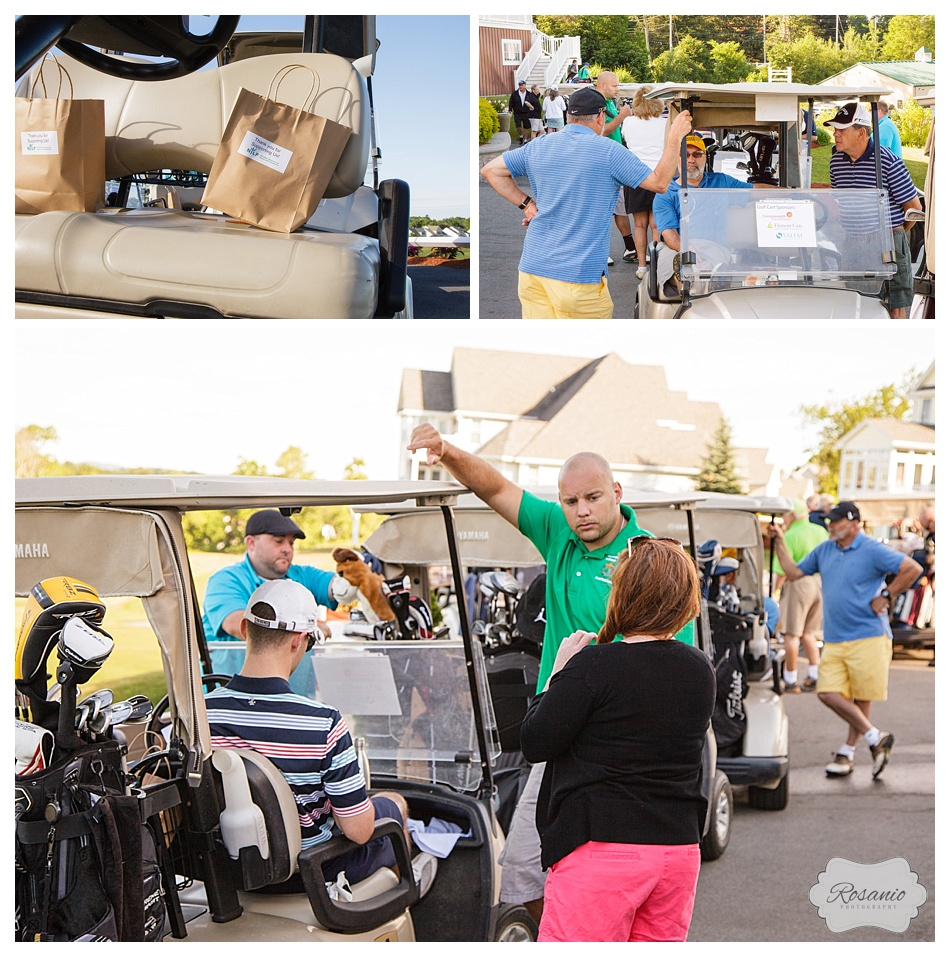 Rosanio Photography | Massachusetts Event Photographer | Merrimack Valley Golf Course NILP Golf Tournament_0007.jpg