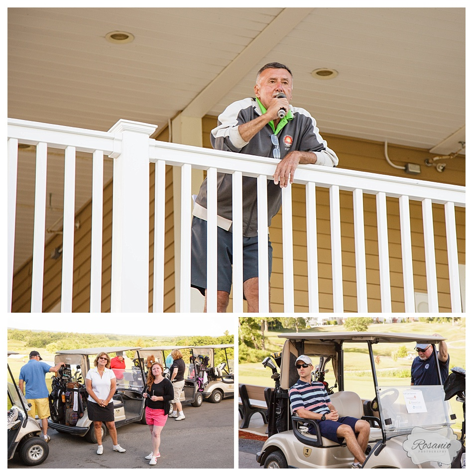 Rosanio Photography | Massachusetts Event Photographer | Merrimack Valley Golf Course NILP Golf Tournament_0009.jpg