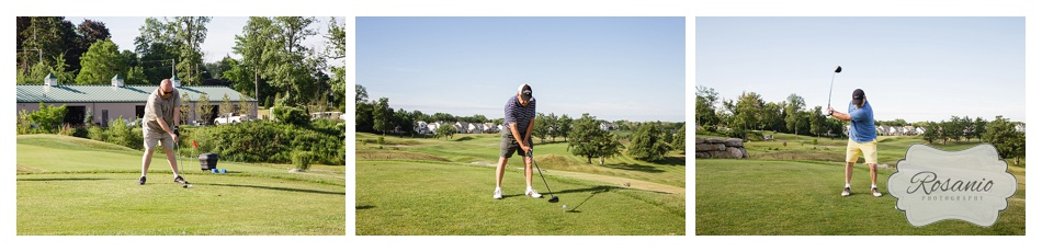 Rosanio Photography | Massachusetts Event Photographer | Merrimack Valley Golf Course NILP Golf Tournament_0011.jpg