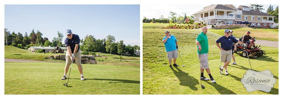 Rosanio Photography | Massachusetts Event Photographer | Merrimack Valley Golf Course NILP Golf Tournament_0014.jpg