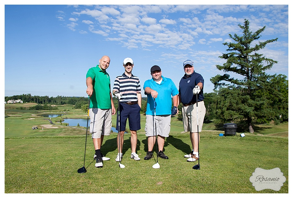 Rosanio Photography | Massachusetts Event Photographer | Merrimack Valley Golf Course NILP Golf Tournament_0013.jpg