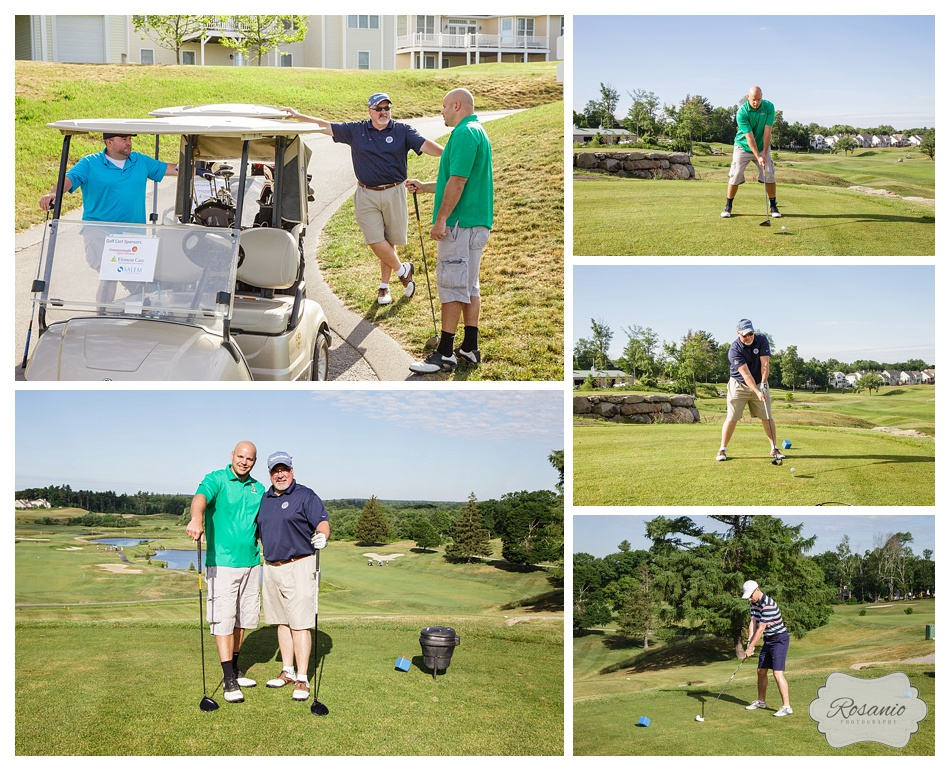 Rosanio Photography | Massachusetts Event Photographer | Merrimack Valley Golf Course NILP Golf Tournament_0016.jpg