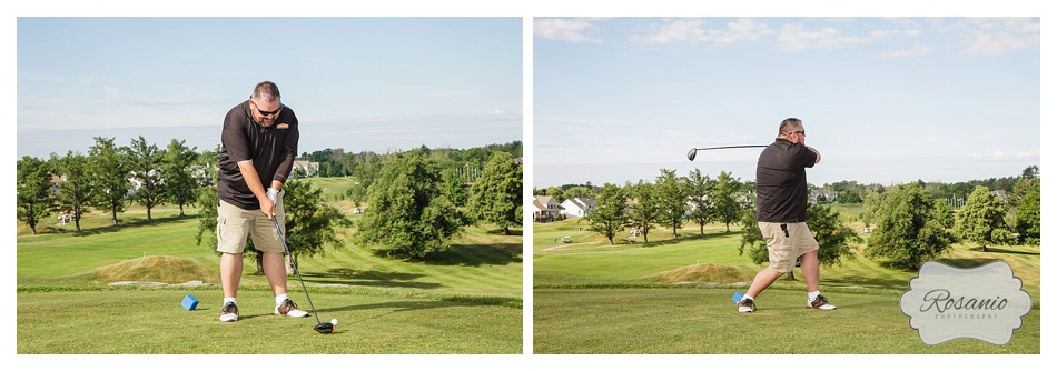 Rosanio Photography | Massachusetts Event Photographer | Merrimack Valley Golf Course NILP Golf Tournament_0017.jpg