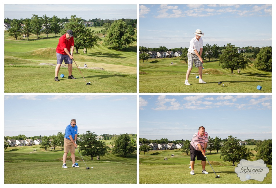 Rosanio Photography | Massachusetts Event Photographer | Merrimack Valley Golf Course NILP Golf Tournament_0018.jpg