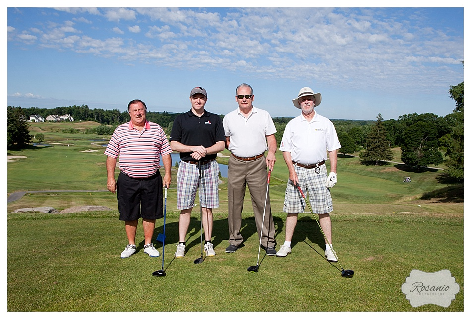 Rosanio Photography | Massachusetts Event Photographer | Merrimack Valley Golf Course NILP Golf Tournament_0019.jpg
