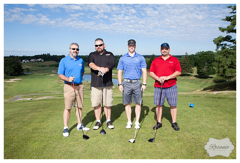 Rosanio Photography | Massachusetts Event Photographer | Merrimack Valley Golf Course NILP Golf Tournament_0020.jpg