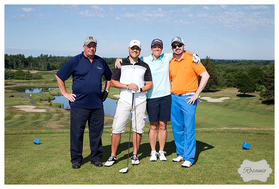 Rosanio Photography | Massachusetts Event Photographer | Merrimack Valley Golf Course NILP Golf Tournament_0022.jpg