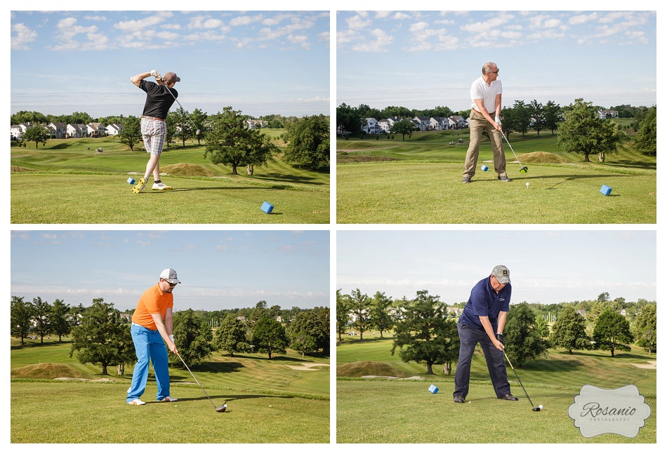 Rosanio Photography | Massachusetts Event Photographer | Merrimack Valley Golf Course NILP Golf Tournament_0021.jpg