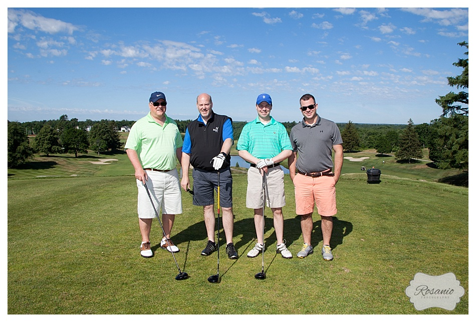 Rosanio Photography | Massachusetts Event Photographer | Merrimack Valley Golf Course NILP Golf Tournament_0023.jpg