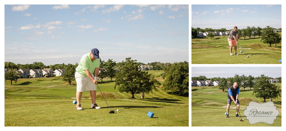 Rosanio Photography | Massachusetts Event Photographer | Merrimack Valley Golf Course NILP Golf Tournament_0024.jpg