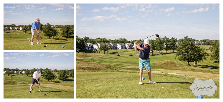 Rosanio Photography | Massachusetts Event Photographer | Merrimack Valley Golf Course NILP Golf Tournament_0026.jpg