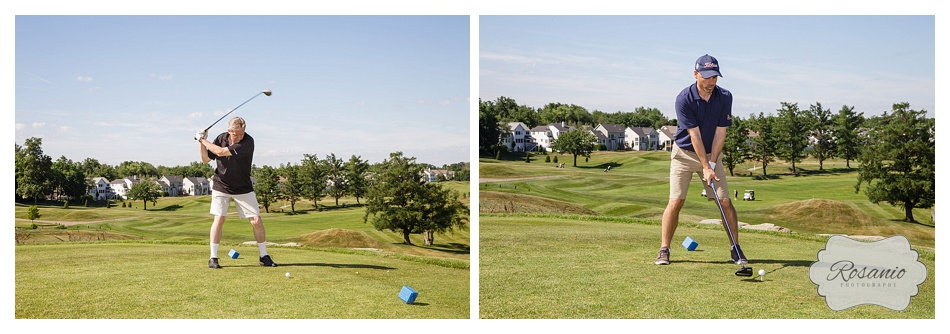 Rosanio Photography | Massachusetts Event Photographer | Merrimack Valley Golf Course NILP Golf Tournament_0028.jpg