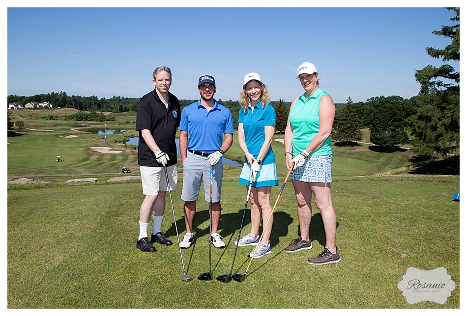 Rosanio Photography | Massachusetts Event Photographer | Merrimack Valley Golf Course NILP Golf Tournament_0027.jpg
