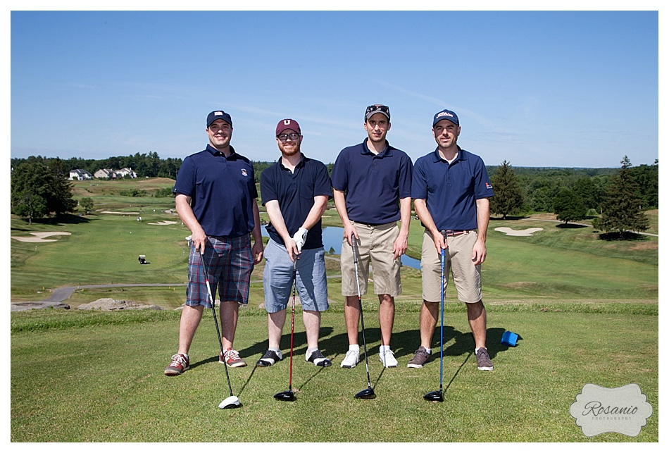 Rosanio Photography | Massachusetts Event Photographer | Merrimack Valley Golf Course NILP Golf Tournament_0029.jpg