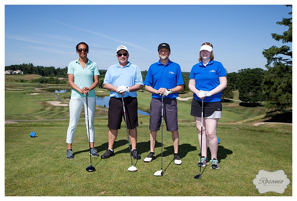 Rosanio Photography | Massachusetts Event Photographer | Merrimack Valley Golf Course NILP Golf Tournament_0030.jpg