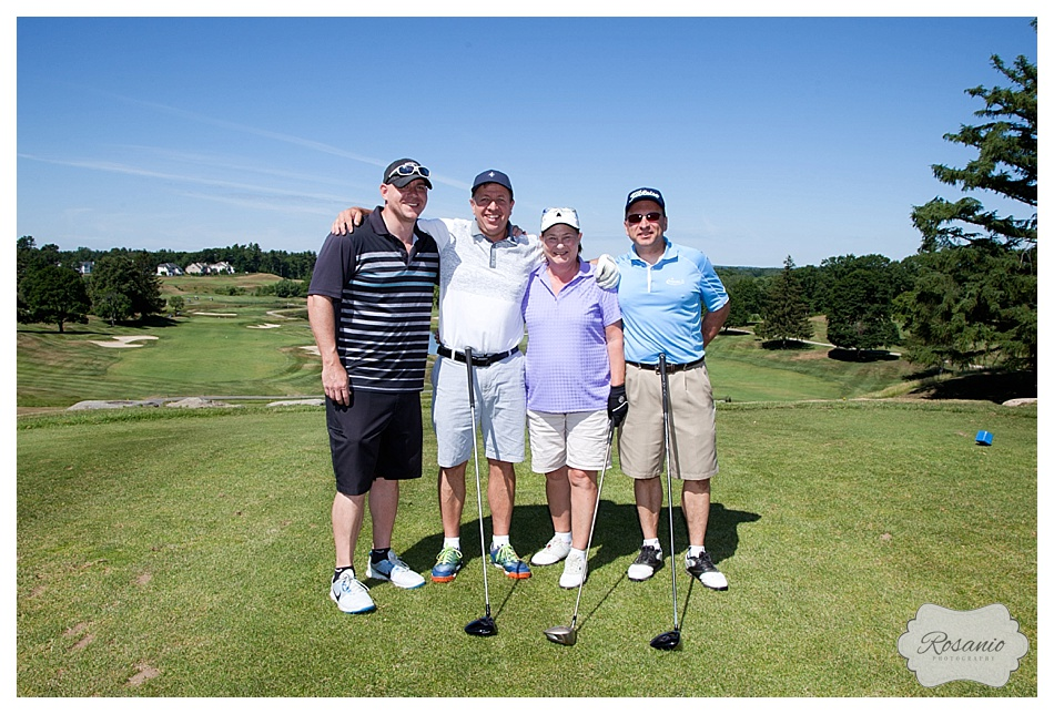 Rosanio Photography | Massachusetts Event Photographer | Merrimack Valley Golf Course NILP Golf Tournament_0031.jpg