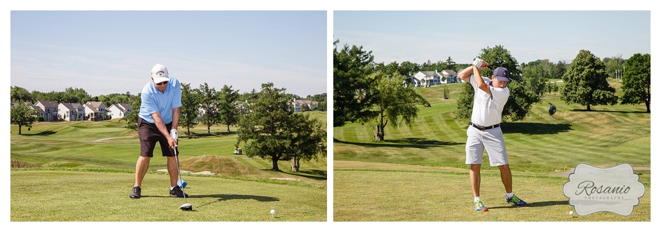 Rosanio Photography | Massachusetts Event Photographer | Merrimack Valley Golf Course NILP Golf Tournament_0032.jpg