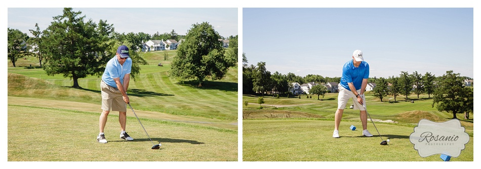 Rosanio Photography | Massachusetts Event Photographer | Merrimack Valley Golf Course NILP Golf Tournament_0034.jpg