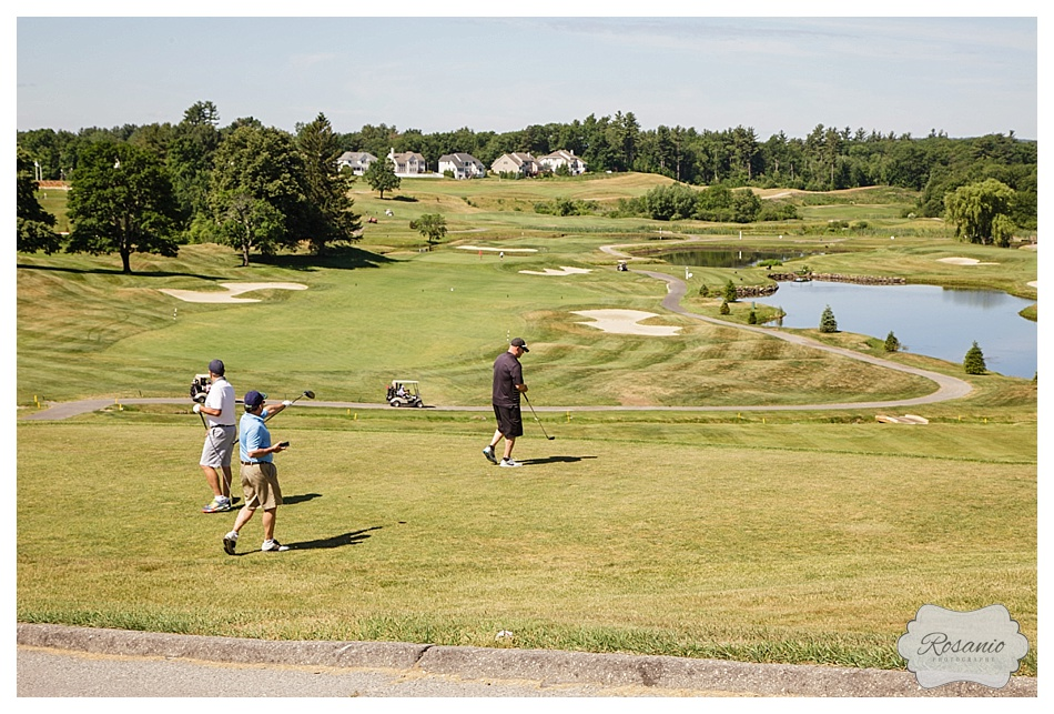 Rosanio Photography | Massachusetts Event Photographer | Merrimack Valley Golf Course NILP Golf Tournament_0033.jpg