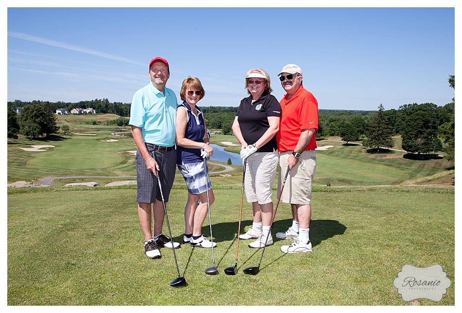 Rosanio Photography | Massachusetts Event Photographer | Merrimack Valley Golf Course NILP Golf Tournament_0036.jpg