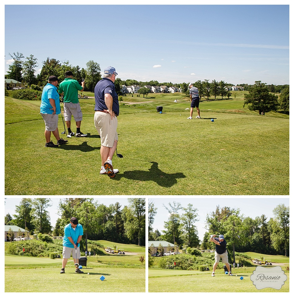 Rosanio Photography | Massachusetts Event Photographer | Merrimack Valley Golf Course NILP Golf Tournament_0039.jpg