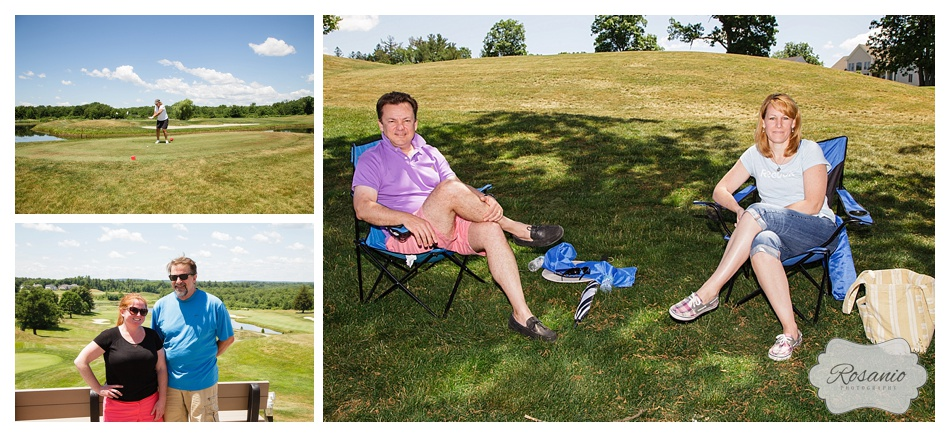 Rosanio Photography | Massachusetts Event Photographer | Merrimack Valley Golf Course NILP Golf Tournament_0041.jpg