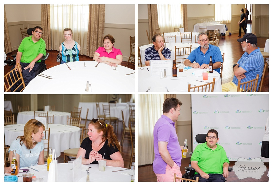 Rosanio Photography | Massachusetts Event Photographer | Merrimack Valley Golf Course NILP Golf Tournament_0051.jpg