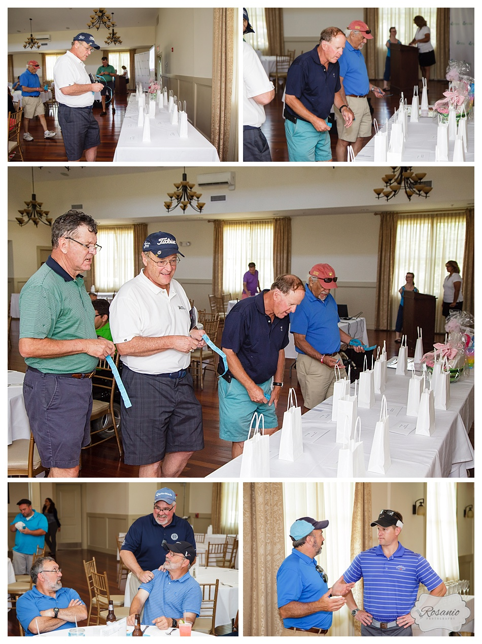 Rosanio Photography | Massachusetts Event Photographer | Merrimack Valley Golf Course NILP Golf Tournament_0054.jpg
