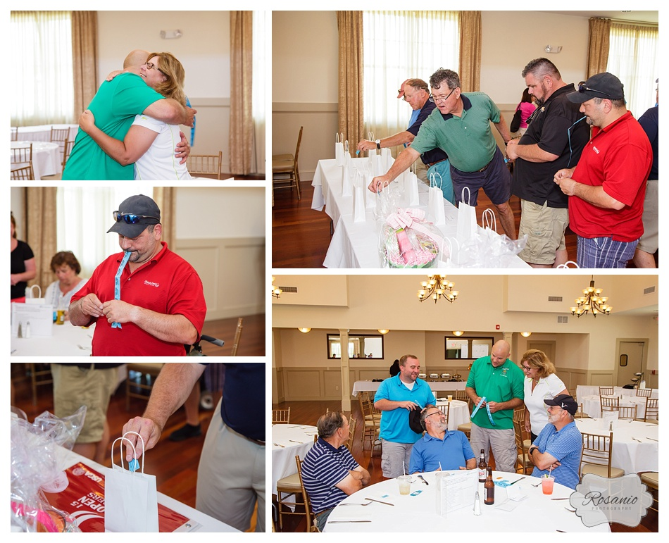 Rosanio Photography | Massachusetts Event Photographer | Merrimack Valley Golf Course NILP Golf Tournament_0055.jpg