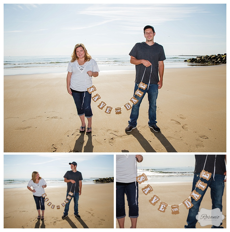 Rosanio Photography | Massachusetts Engagement Photographer | Salisbury Beach State Reservation_0002.jpg