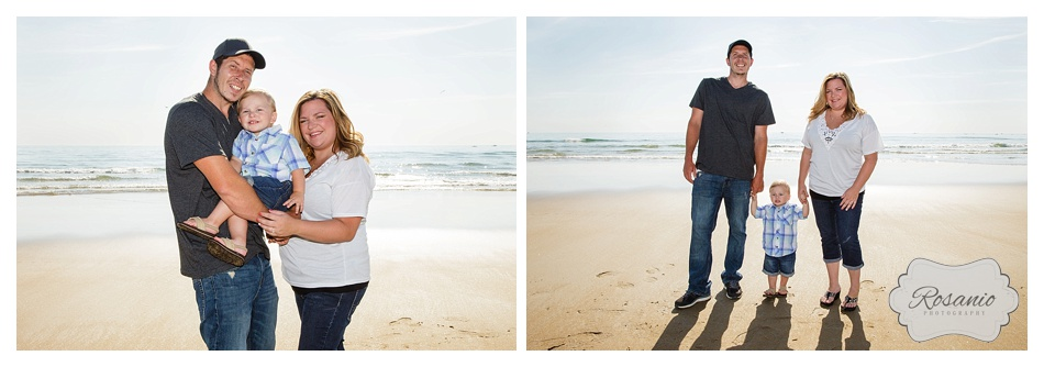 Rosanio Photography | Massachusetts Engagement Photographer | Salisbury Beach State Reservation_0005.jpg
