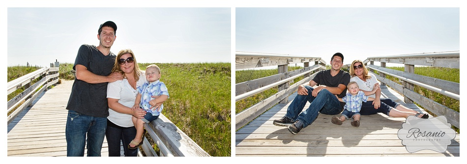 Rosanio Photography | Massachusetts Engagement Photographer | Salisbury Beach State Reservation_0017.jpg