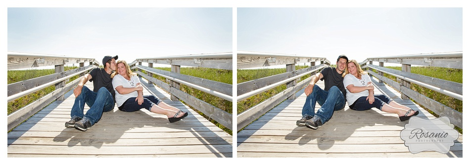 Rosanio Photography | Massachusetts Engagement Photographer | Salisbury Beach State Reservation_0018.jpg