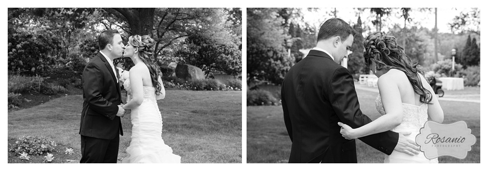 Rosanio Photography | Andover Country Club Wedding_0025.jpg