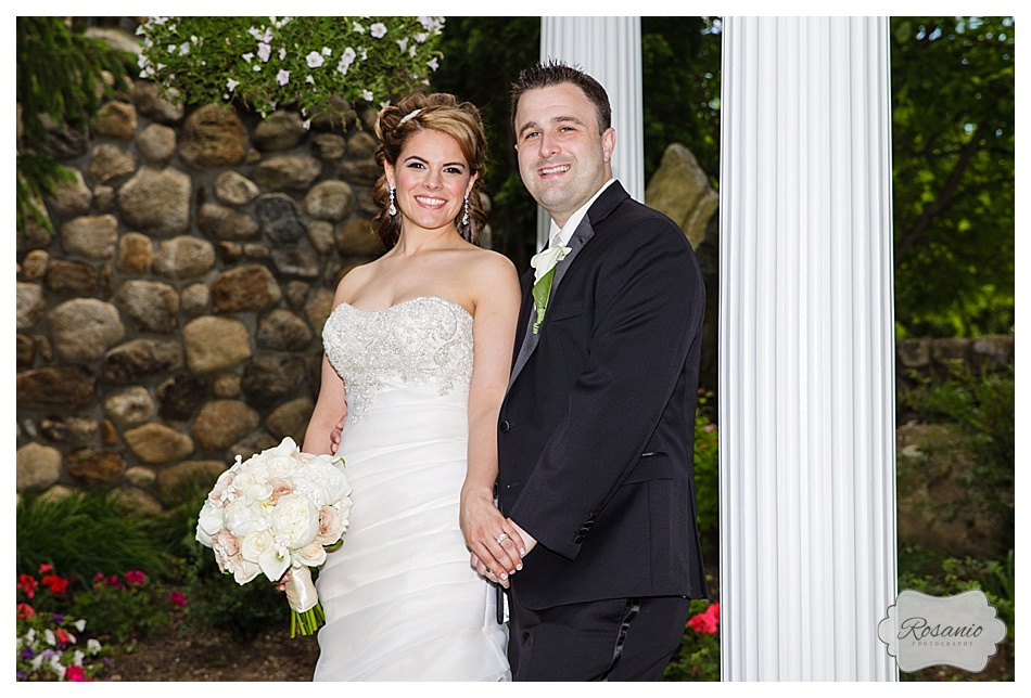 Rosanio Photography | Andover Country Club Wedding_0027.jpg