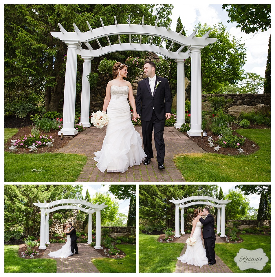 Rosanio Photography | Andover Country Club Wedding_0030.jpg