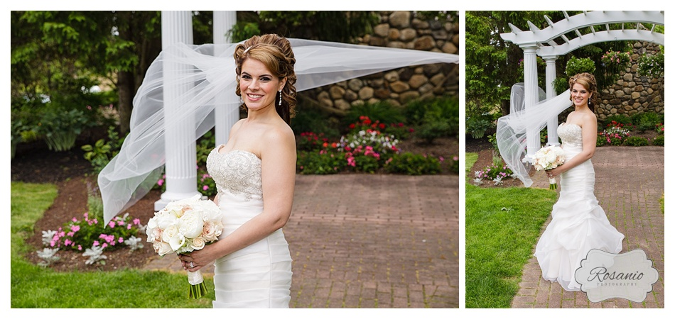 Rosanio Photography | Andover Country Club Wedding_0033.jpg